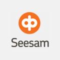 Seesam Insurance